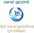 360 Sanal Gezinti